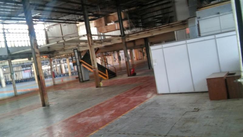Interior de la fábrica Derbi - Página 5 20180226