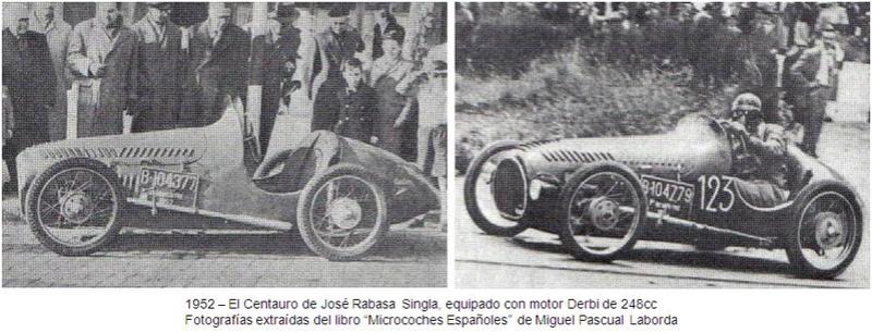 Derbi - Lloyd, el coche que pudo ser Coche_11
