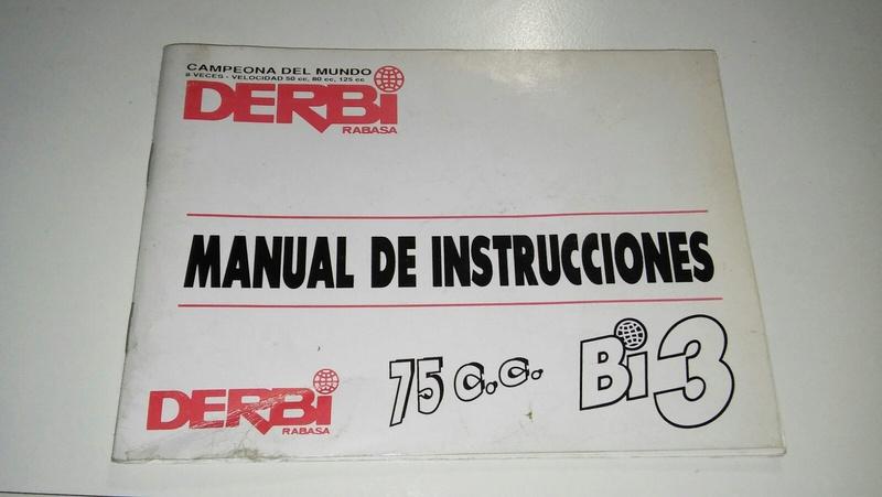 ¿Características Derbi Bi3? Img-2013