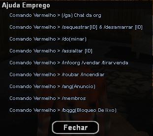 (FIXO) Manual Comando Vermelho (Brasil Play Roox) Sa-mp-10