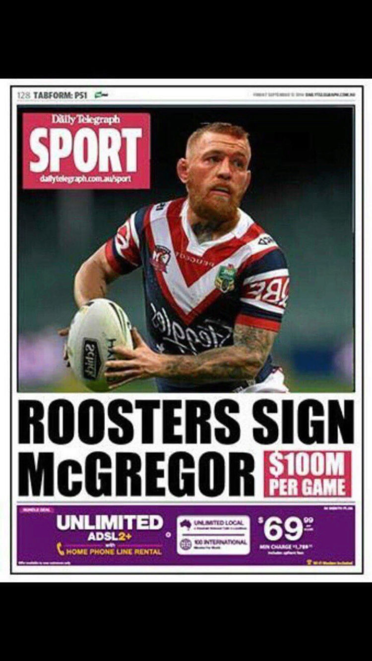 Best Rugby League Memes - Page 12 113bc510