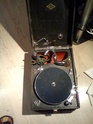 Нужно отреставрировать американский звукосниматель Dsc00211