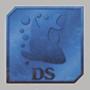 00 - TGR: Digital Gameplay Deep_s10