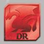 00 - TGR: Digital Gameplay Dragon10