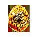 00 - TGR: Digital Gameplay Earth-10