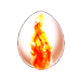 00 - TGR: Digital Gameplay Fire-t10