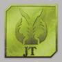 00 - TGR: Digital Gameplay Jungle10