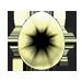 00 - TGR: Digital Gameplay Light_10