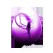 00 - TGR: Digital Gameplay Lightn10