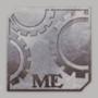 00 - TGR: Digital Gameplay Metal_10