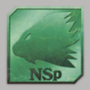 00 - TGR: Digital Gameplay Nature10