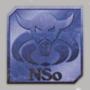 00 - TGR: Digital Gameplay Nightm10