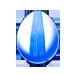 00 - TGR: Digital Gameplay Water-10