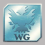 00 - TGR: Digital Gameplay Wing_g10