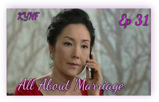 All About Marriage ----> Ep 31 Vlcsna10
