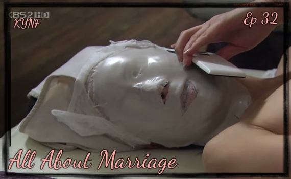 All About Marriage ----> Ep 32 Vlcsna12