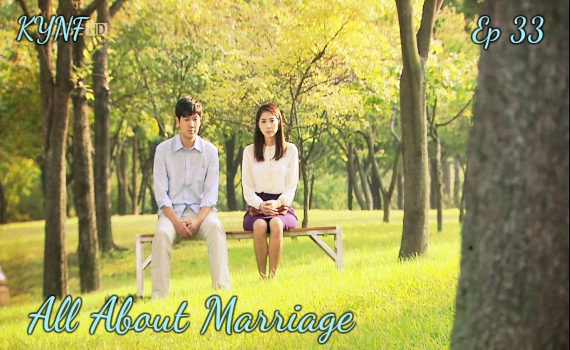 All About Marriage ----> Ep 33 Vlcsna13