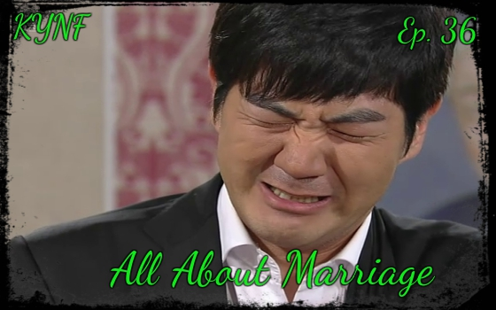 All About Marriage ----> Ep 36 Vlcsna17