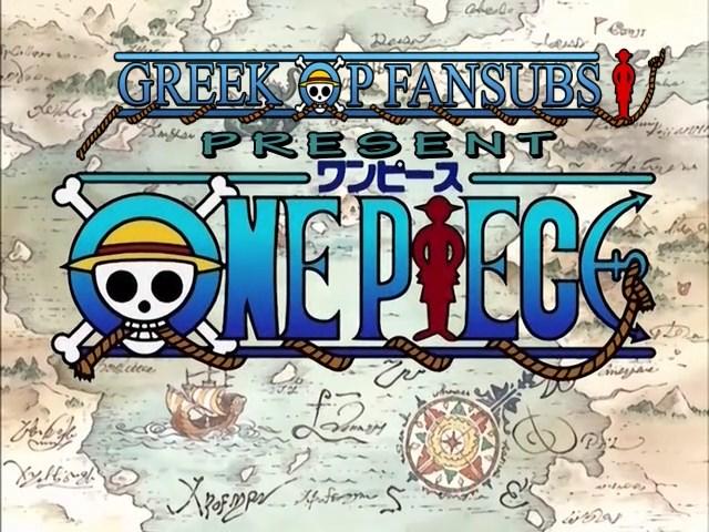 [Onepiece.gr] One Piece 1-62 Op10