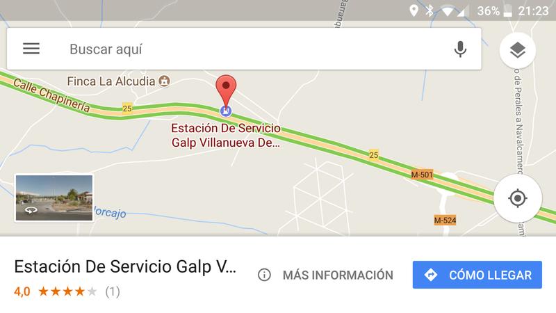 4 Noviembre, ruta otoñal por Ávila - Página 3 Screen10