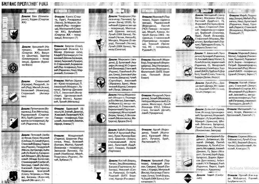 Super liga Srbije 2017/18 - Page 9 411