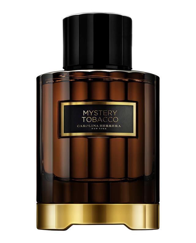 El Perfume del Dia (SOTD) - Página 2 Myst10