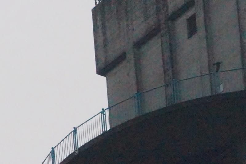 Rond om de toren 114110