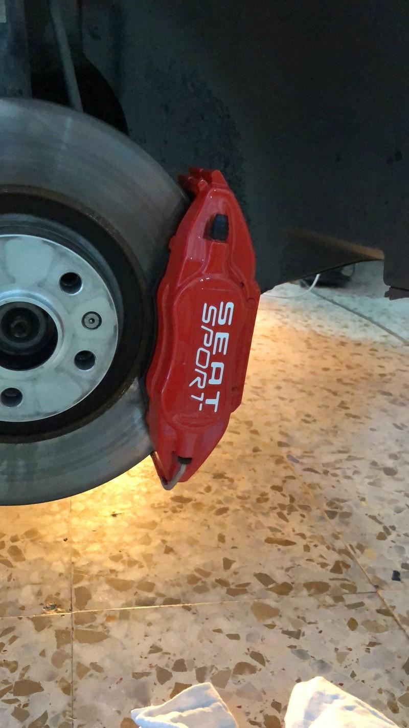 Seat Ibiza 6j FR Restyling - Página 7 Img_2910