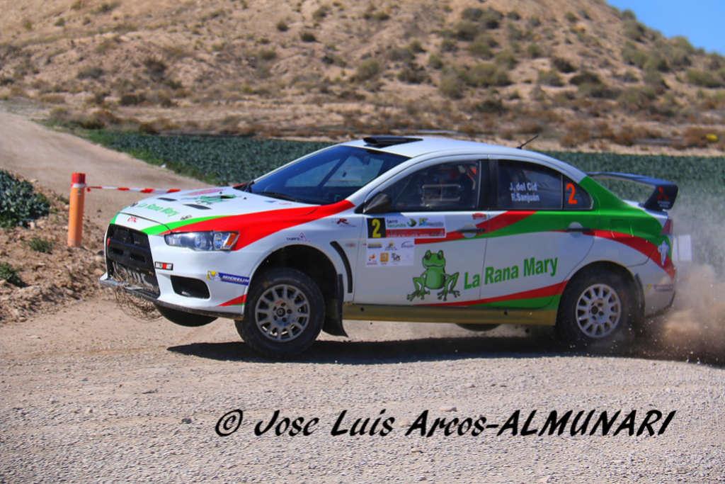 CERT: VII Rallye Tierras Altas de Lorca [9-10 Marzo] - Página 3 Img_0134