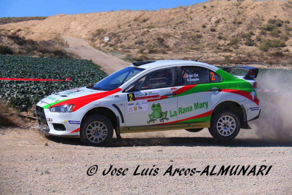 CERT: VII Rallye Tierras Altas de Lorca [9-10 Marzo] - Página 3 Img_0135
