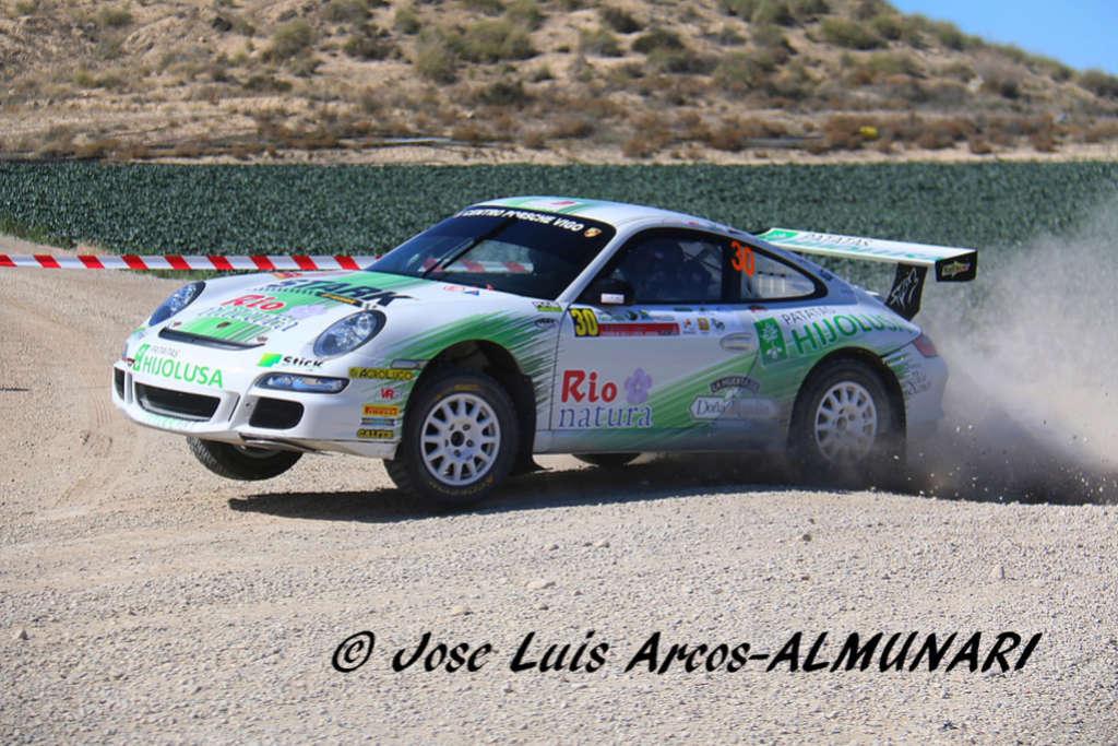 CERT: VII Rallye Tierras Altas de Lorca [9-10 Marzo] - Página 3 Img_0136