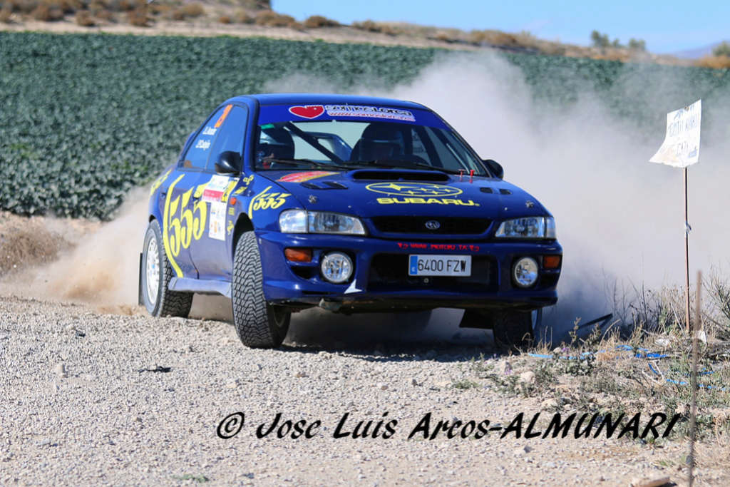 CERT: VII Rallye Tierras Altas de Lorca [9-10 Marzo] - Página 3 Img_0521