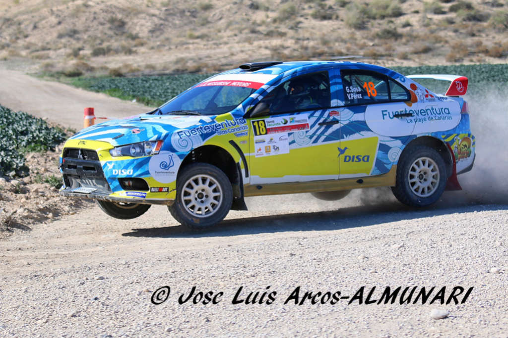 CERT: VII Rallye Tierras Altas de Lorca [9-10 Marzo] - Página 3 Img_0619