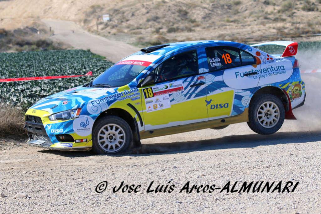 CERT: VII Rallye Tierras Altas de Lorca [9-10 Marzo] - Página 3 Img_0621
