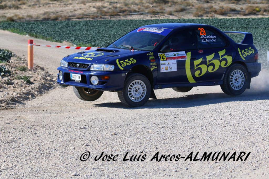 CERT: VII Rallye Tierras Altas de Lorca [9-10 Marzo] - Página 3 Img_0714