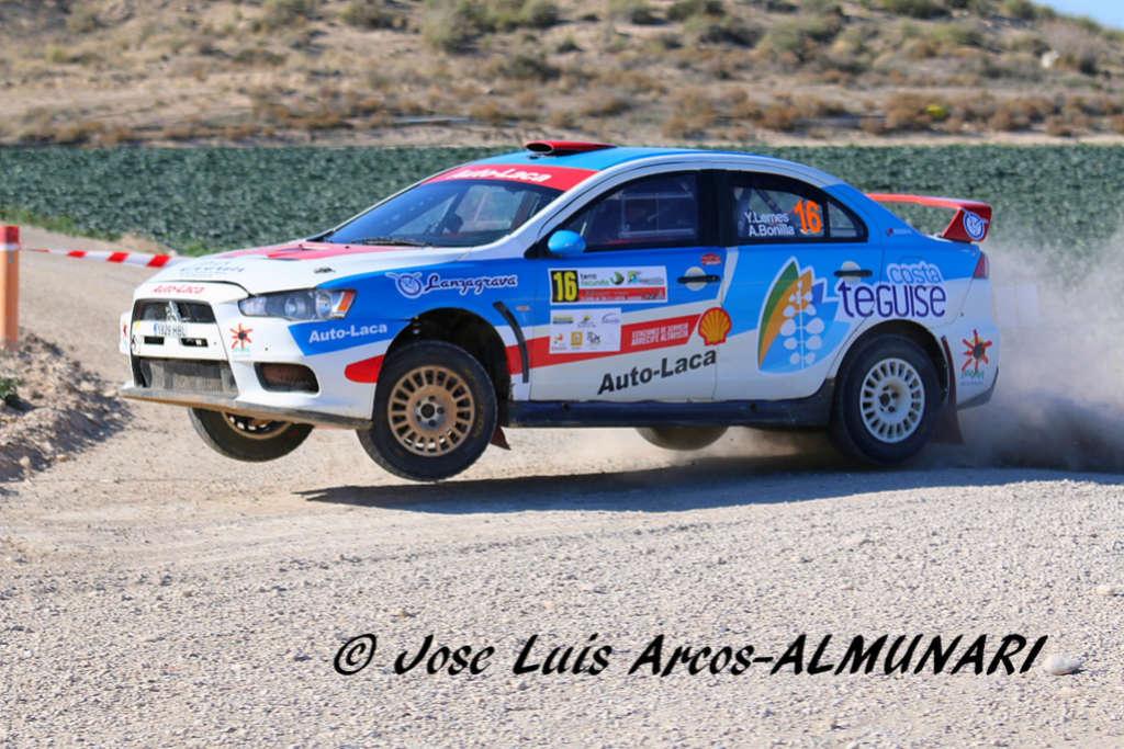 CERT: VII Rallye Tierras Altas de Lorca [9-10 Marzo] - Página 3 Img_0816