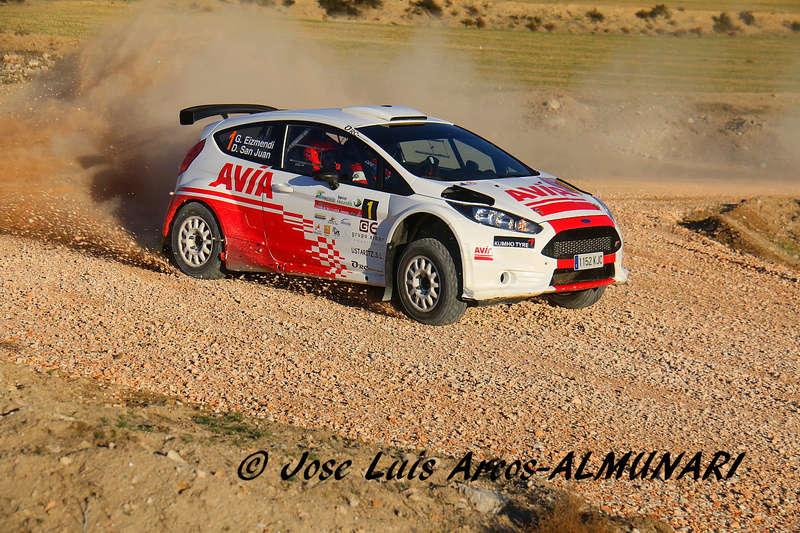 CERT: VII Rallye Tierras Altas de Lorca [9-10 Marzo] - Página 2 Img_1010