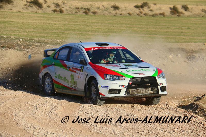 CERT: VII Rallye Tierras Altas de Lorca [9-10 Marzo] - Página 2 Img_1011