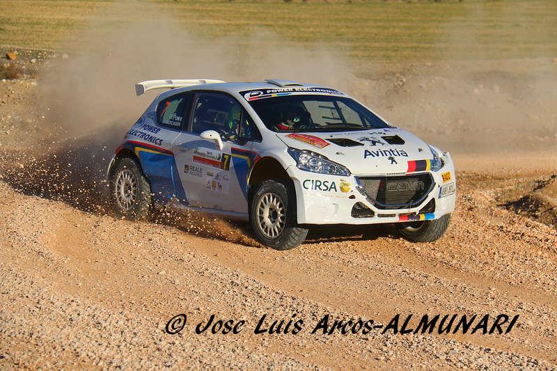 CERT: VII Rallye Tierras Altas de Lorca [9-10 Marzo] - Página 2 Img_1112