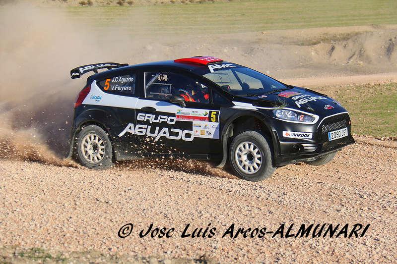CERT: VII Rallye Tierras Altas de Lorca [9-10 Marzo] - Página 2 Img_1115
