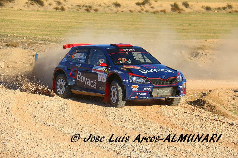 CERT: VII Rallye Tierras Altas de Lorca [9-10 Marzo] - Página 2 Img_1117