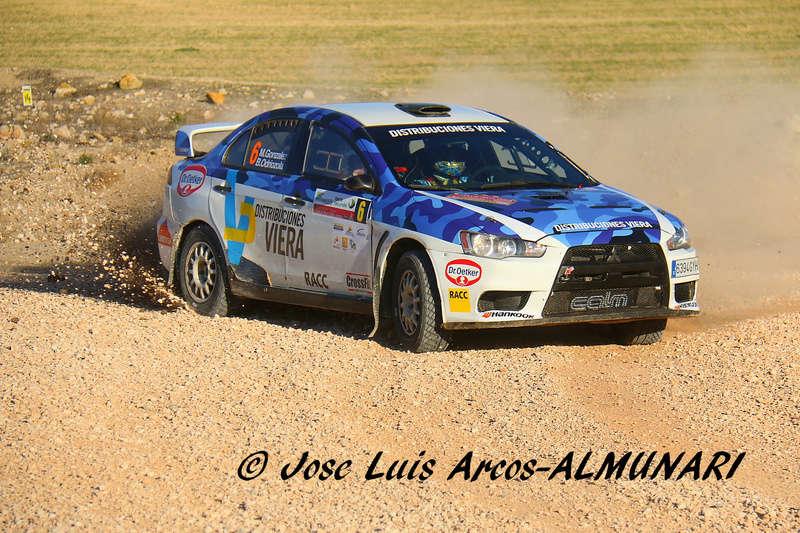 CERT: VII Rallye Tierras Altas de Lorca [9-10 Marzo] - Página 2 Img_1118