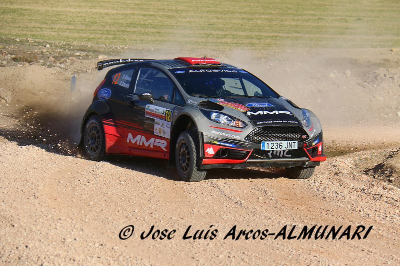 CERT: VII Rallye Tierras Altas de Lorca [9-10 Marzo] - Página 2 Img_1210