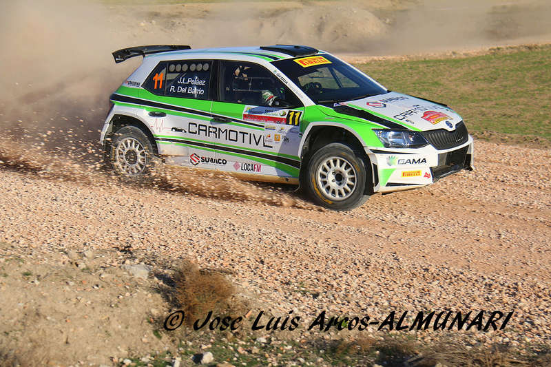 CERT: VII Rallye Tierras Altas de Lorca [9-10 Marzo] - Página 2 Img_1211