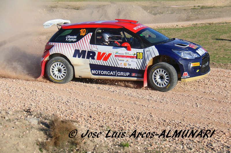 CERT: VII Rallye Tierras Altas de Lorca [9-10 Marzo] - Página 2 Img_1214