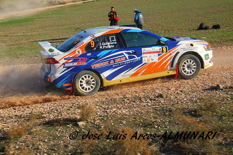 CERT: VII Rallye Tierras Altas de Lorca [9-10 Marzo] - Página 2 Img_1215