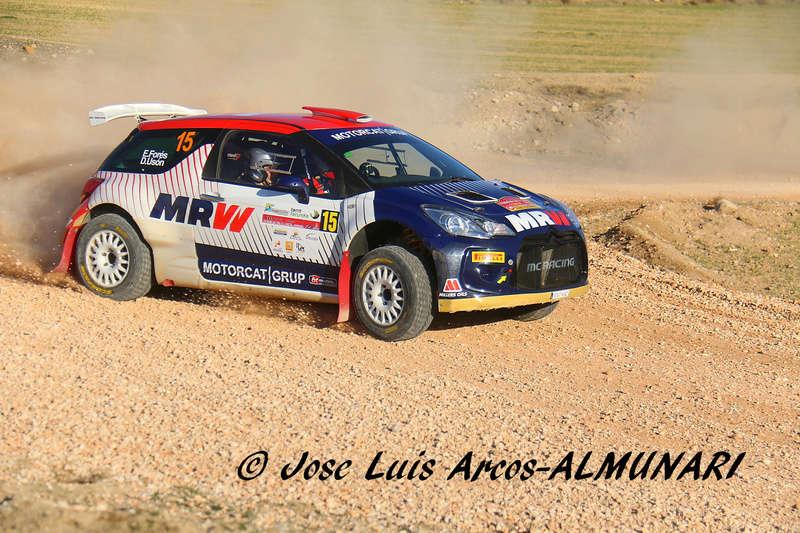 CERT: VII Rallye Tierras Altas de Lorca [9-10 Marzo] - Página 2 Img_1311