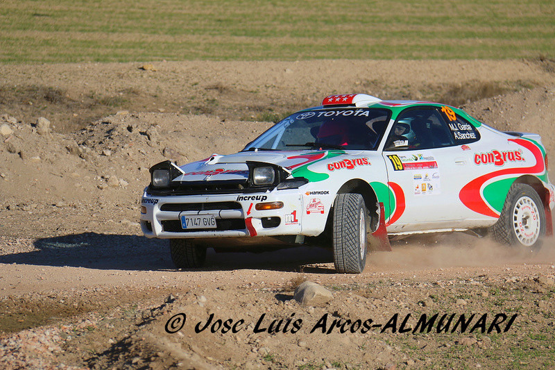 CERT: VII Rallye Tierras Altas de Lorca [9-10 Marzo] - Página 2 Img_1312