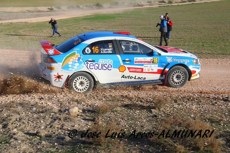CERT: VII Rallye Tierras Altas de Lorca [9-10 Marzo] - Página 2 Img_1313
