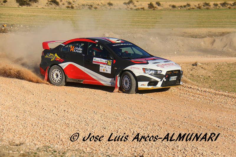 CERT: VII Rallye Tierras Altas de Lorca [9-10 Marzo] - Página 2 Img_1314